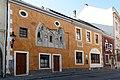 Hainburg Gasthaus Drei Raben.jpg