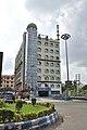 Haj House Cum Empowerment Centre - VIP Road - Kaikhali - Kolkata 2017-08-08 3962.JPG