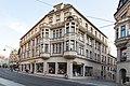 Halle (Saale), Große Ulrichstraße 13 20170718 001.jpg