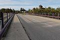 Hallwang - Brücke Westautobahn.jpg