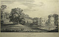 Halswell House by Augustino Aglio c1830.jpg