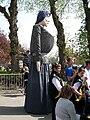 Ham (18 avril 2010) cavalcade 033.jpg