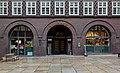 Hamburg, Kontorhausviertel, Chilehaus -- 2016 -- 3421-7.jpg