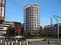 Hamburg-Sandtorpark1-Asio.JPG