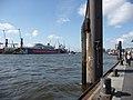 Hamburg 2009 - panoramio (40).jpg