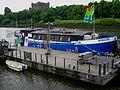 Hamburger Flussschifferkirche in Bremen.jpg