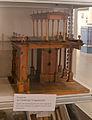Hamburger Tempelmodell 9.jpg