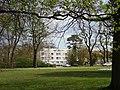 Hamm, Germany - panoramio (3047).jpg