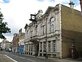 Hammersmith and Fulham Register Office - geograph.org.uk - 864465.jpg