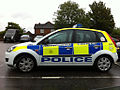 Hampshire Constabulary Ford Fiesta.jpg