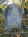 Hampstead Additional Burial Ground 20201026 081618 (50531904693).jpg