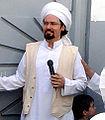 Hamza Yusuf.jpg