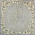Handkerchief (France), mid-19th century (CH 18169717).jpg