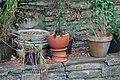 Handmade Flower Pots.jpg