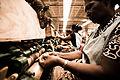 Handmade cigar production, process. Tabacalera de Garcia Factory. Casa de Campo, La Romana, Dominican Republic (5).jpg