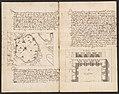 Handschriftenverzameling - Verdedigingsplan Walcheren - NL-MdbZA 33.1 341 2.jpg