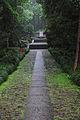 Hangzhou Yu Qian Mu 20120520-03.jpg