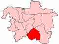 Hannover Stadtbezirk Döhren-Wülfel.png