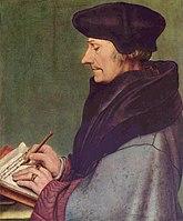 Hans Holbein d. J. 046.jpg