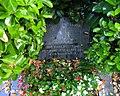 Hans Klotz -grave.jpg