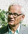 Hans Schneider 1971.jpg