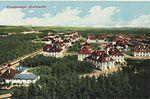 Hans Spahn AK 010 Truppenlager Grafenwöhr, Bildseite.jpg