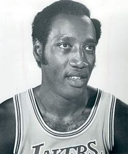 Happy Hairston 1974.jpg