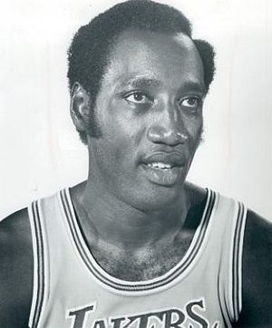 Happy Hairston - Hairston in 1974