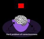 Hard problem of consciousness (en).png