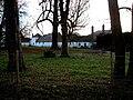 Haresfoot Farm - geograph.org.uk - 119678.jpg