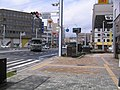 Harimaya Intersection - panoramio.jpg