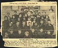 Harlowe Union School - 1911 (30574642392).jpg