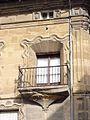 Haro - Palacio de la Plaza de la Cruz 05.jpg