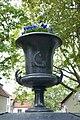Harpsund - KMB - 16001000018774.jpg