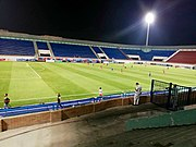 Stadio Harras El-Hedoud.jpg