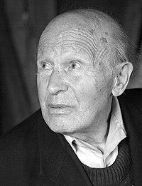 Harri-Johannes Rein, kauaaegne Ruhnu kirikuõpetaja 09.jpg