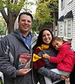 Harry Potter Festival Read-a-thon in Chestnut Hill.jpg