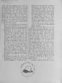 Harz-Berg-Kalender 1920 016.png