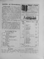 Harz-Berg-Kalender 1920 046.png