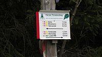 Der Harzer Försterstieg 200px-Harzerfoersterstiegschild
