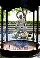 Hase-dera temple, Kamakura (3801512213).jpg