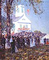 Hassam - country-fair-new-england.jpg