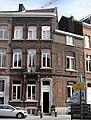 Hasselt - Woning De Schiervellaan 4.jpg
