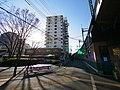 Hatsuzawamachi, Hachioji, Tokyo 193-0845, Japan - panoramio (4).jpg
