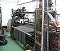 Hattersley Power Loom 03.jpg