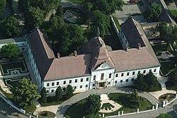 Hatvan - Palace.jpg
