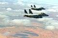 Hatzerim Airbase change of command ceremony (76752).jpg