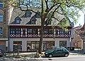 Haus Bolongarostrasse 143 F-Hoechst.jpg