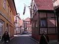 Haus an der Strasse Hunnenburg - panoramio.jpg