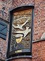 Haus des Glockenspiels bremen 2019-04-19 -7.jpg